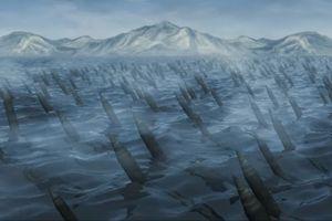 Bí ẩn những cọc gỗ đâm thủng thuyền quân Nam Hán trên sông Bạch Đằng