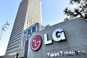 Truyền thống giúp LG chưa bao giờ chứng kiến cảnh 'huynh đệ tương tàn'
