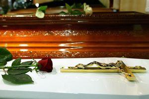 Phát hiện rúng động về 11 thi thể phân hủy trong nhà tang lễ