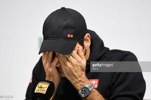 Bán kết Thượng Hải Masters: Djokovic gọi, Federer không trả lời
