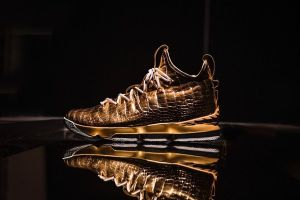 Cận cảnh những đôi giày đắt nhất thế giới trị giá hàng chục triệu đô