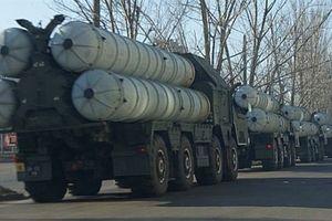Ukraine chia sẻ cách giúp Mỹ hạ S-300