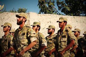 Tình hình Idlib: Khoảng lặng trước cơn bão