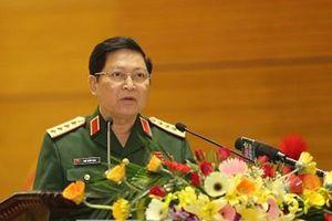 Đổi mới cơ chế quản lý tài chính quân đội, nâng cao hiệu quả quản lý, sử dụng ngân sách Nhà nước
