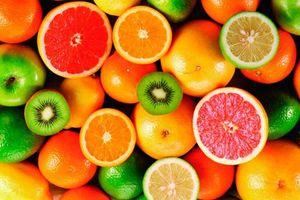 Tăng cường miễn dịch cho sức khỏe lúc giao mùa