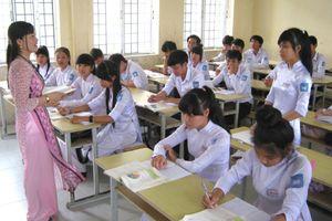 Đào tạo giáo viên Lịch sử đáp ứng chương trình GD phổ thông mới