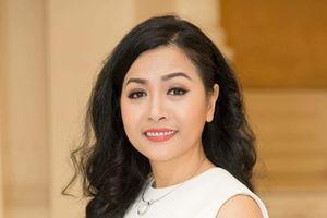 'Vượt lên người khổng lồ' và nguồn cảm hứng cho doanh nhân Việt