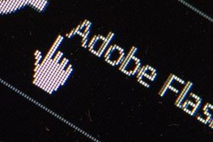 Giả mạo trình cập nhật Flash để cài lén mã độc đào tiền ảo