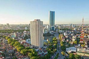 Lượng cung bất động sản trong quý III tăng mạnh