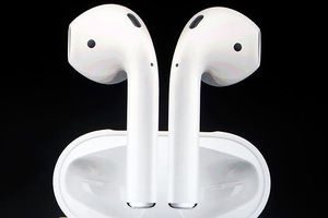 Nhà cung cấp cho Apple muốn rời Trung Quốc, chuyển nhà máy sang Việt Nam