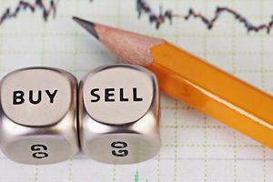 Chỉ 11% cổ phiếu MBB mà Vietcombank chào bán được đăng ký mua