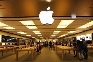 Apple mở Store tại Thái Lan, người Việt không phải đi xa để mua iPhone?