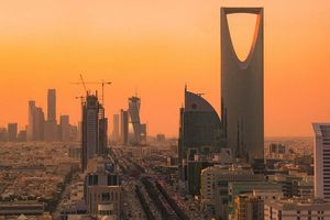 Ả Rập Xê Út đe dọa đáp trả thích đáng nếu Anh, Mỹ trừng phạt