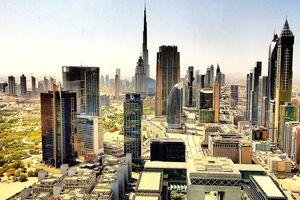 Dằn túi những lưu ý quan trọng này để luôn được người Dubai ân cần đón tiếp