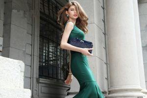 6 phong cách thời trang cơ bản phụ nữ nào cũng nên biết