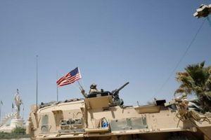 Nga kêu gọi Liên hợp quốc, OPCW điều tra việc Mỹ sử dụng bom phốt pho