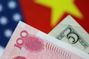 Trung Quốc bán tháo hàng tỷ USD trái phiếu nước ngoài