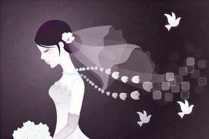Chuyện đàn bà: Cuộc gặp gỡ nên duyên với đại gia Hà Thành
