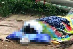 Đã xác định được danh tính người đàn ông tử vong khi bơi qua sông Hương
