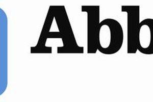 Abbott cam kết tuân thủ các luật chống tham nhũng, chống hối lộ