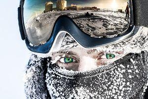 6 sự thật đáng kinh ngạc về cuộc sống ở Nam Cực chưa được khám phá