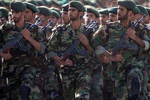Iran tuyên bố sẽ duy trì sự hiện diện 'hiệu quả' tại Syria