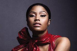 Chuyện bi hài: Nicki Minaj 'hố' nặng tưởng trending iTunes là album của mình tuy nhiên… sự thật quá cay đắng