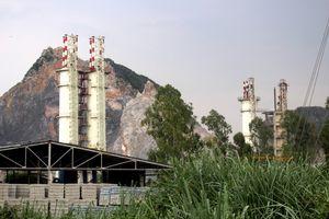 Công ty SAVINA Hà Nam - Bài 2: Không chấp hành các quy định bảo vệ môi trường?