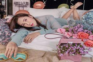 Tủ đồ triệu đô khiến vạn người mơ ước của 'Nữ hoàng Instagram'