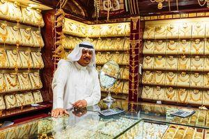 15 sự thật về cuộc sống xa xỉ ở Dubai triệu người vẫn tin tưởng nhưng hóa ra 'sai bét'