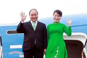 Việt Nam chủ động hội nhập quốc tế sâu rộng, nâng tầm đối ngoại đa phương
