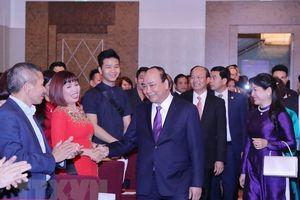 Việt Nam tăng cường hội nhập quốc tế và nâng tầm đối ngoại đa phương