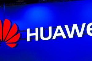 Huawei đầu tư 145 triệu đô la vào kinh doanh điện toán đám mây trong 3 năm
