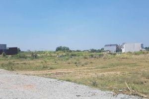 TP HCM rà soát đồng loạt gần 3.000 dự án BĐS: Hết cảnh giữ đất chờ thời