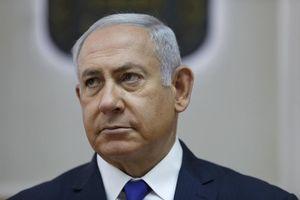 Israel đe dọa tấn công Hamas sau khi bạo lực bùng phát ở Gaza
