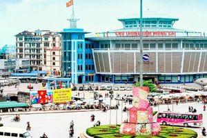Còn dư địa để Quảng Ninh đạt 25.000 doanh nghiệp vào năm 2020