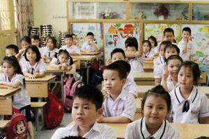 Hải Phòng: Giáo viên vẫn dạy thêm, học thêm ngoài quy định
