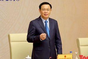 Lần đầu công bố chỉ tiêu đánh giá 'sức khỏe' doanh nghiệp Việt Nam