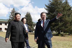 Bất ngờ lý do khiến Triều Tiên 'gián đoạn' giải giáp vũ khí hoàn toàn?