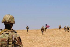 Idlib 'nín thở' trước giờ G: thỏa thuận Thổ với Nga, Mỹ đối mặt tan vỡ?