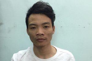 Cảnh sát hình sự Hà Nội triệt phá đường dây mua bán nội tạng tinh vi nhất từ trước tới nay