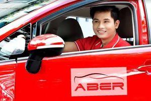 Những khó khăn nào đợi ABER ngày trở lại?
