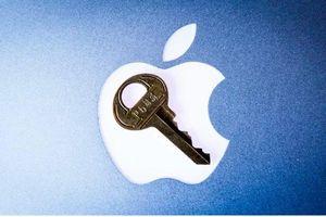 Apple lên tiếng phản đối 'dự luật mã hóa' của Úc vì ảnh hưởng đến an toàn dữ liệu cho người dùng