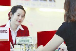 Rủi ro tín dụng ngoại tệ gia tăng