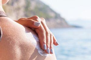 11 cách phòng tránh ung thư đơn giản ai cũng có thể tự thực hiện