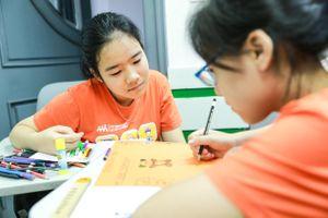 3 phương pháp dạy tiếng Anh phù hợp cho trẻ