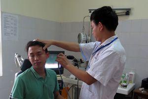Lạm dụng kháng sinh điều trị viêm đường hô hấp: Tiền mất tật mang