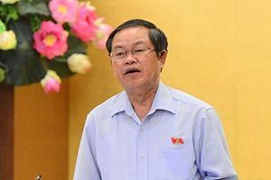 Quốc hội yêu cầu làm rõ rủi ro cho nền kinh tế từ xung đột Mỹ-Trung