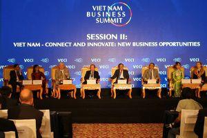 Thời khắc hành động của ASEAN và những vận hội mới cho doanh nghiệp Việt Nam
