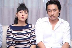 Cát Phượng và Kiều Minh Tuấn: Nói yêu hơn sau scandal